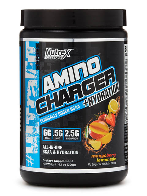 amino-charger-mango-berry-lemonade