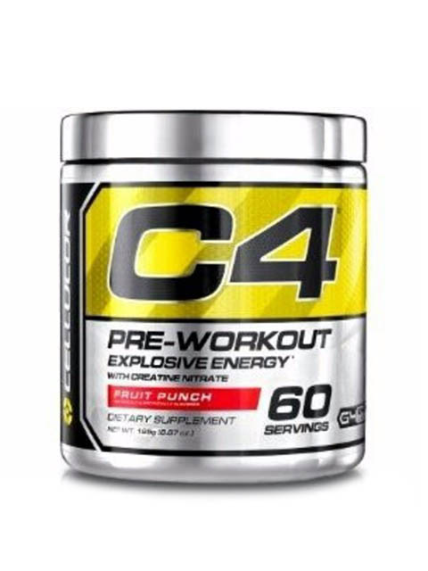 cellucor-c4-preworkout-60-servicios